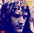 BRIAN AUGER Second Wind (as Brian Auger's Oblivion Express) album cover
