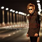 BRIAN CULBERTSON Another Long Night Out album cover