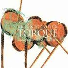 BRIAN GRODER Torque album cover