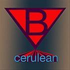 BRIAN KASTAN B Cerulean album cover