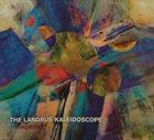 BRIAN LANDRUS Capsule album cover
