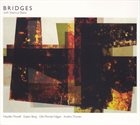 BRIDGES Bridges with Seamus Blake album cover