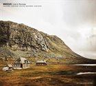 BRIDGES Live in Norway album cover