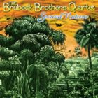 THE BRUBECK BROTHERS Second Nature album cover