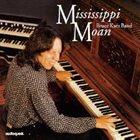 BRUCE KATZ Mississippi Moan album cover