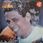 BUARQUE CHICO Chico Buarque & Caetano Veloso : Melhores Momentos De Chico & Caetano album cover
