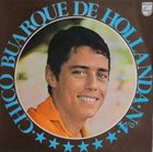 BUARQUE CHICO Chico Buarque de Hollanda, Volume 4 album cover