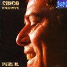 BUARQUE CHICO Perfil album cover