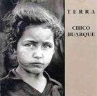 BUARQUE CHICO Terra album cover
