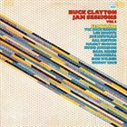 BUCK CLAYTON Buck Clayton Jam Sessions Vol. 2 album cover