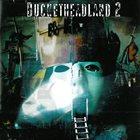BUCKETHEAD Bucketheadland 2 album cover