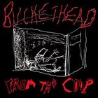BUCKETHEAD From The Coop album cover