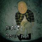 BUCKETHEAD Inbred Mountain album cover