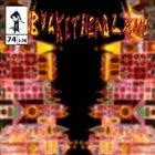 BUCKETHEAD Infinity Hill album cover