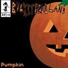 BUCKETHEAD Pumpkin album cover