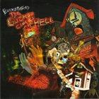 BUCKETHEAD The Cuckoo Clocks Of Hell album cover