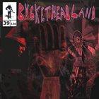 BUCKETHEAD Twisterlend album cover