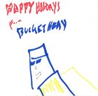 BUCKETHEAD Untitled (aka 3' Clearance) album cover