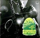 BUD FREEMAN Superbud album cover