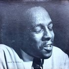 BUD POWELL Bud Powell: Jazz Original  (aka Bud Powell '57) album cover