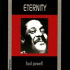 BUD POWELL Eternity album cover