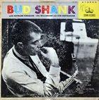 BUD SHANK Bud Shank (aka A Study Of Bud Shank) album cover