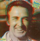 BUDDY DEFRANCO Mood Indigo album cover