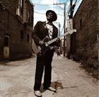 BUDDY GUY Bring 'Em In album cover