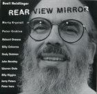 BUELL NEIDLINGER Rear View Mirror album cover