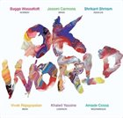 BUGGE WESSELTOFT OK World album cover