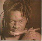 BUKKY LEO River Nile album cover