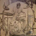 BUTCH MILES Butch Miles Salutes Chick Webb album cover
