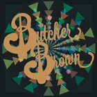 BUTCHER BROWN A-Sides album cover