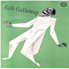 CAB CALLOWAY Cab Calloway album cover