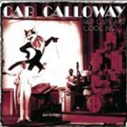 CAB CALLOWAY Hep Cats and Cool Jive album cover