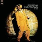 CAB CALLOWAY Hi De Ho Man album cover