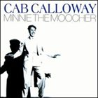 CAB CALLOWAY Minnie the Moocher album cover