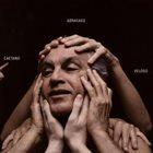 CAETANO VELOSO Abraçaço album cover