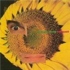 CAETANO VELOSO Circuladô album cover