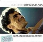 CAETANO VELOSO O Melhor De Caetano Veloso album cover