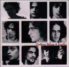 CAETANO VELOSO Singles album cover