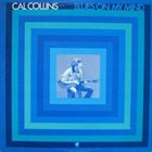 CAL COLLINS Blues On My Mind album cover