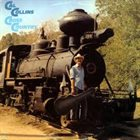 CAL COLLINS Cross Country album cover