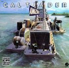 CAL TJADER Amazonas Album Cover