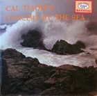 CAL TJADER Cal Tjader's Concert By The Sea album cover