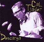CAL TJADER Descarga album cover