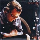 CAL TJADER Good Vibes album cover