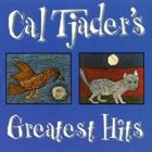 CAL TJADER Greatest Hits album cover