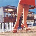 CAL TJADER Sentimental Moods album cover