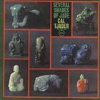 CAL TJADER Several Shades of Jade / Breeze From the East album cover